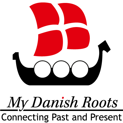My Danish Roots
