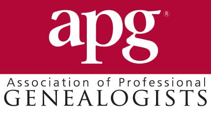 Niels Møller Jensen - apg-logo