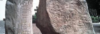 The Jelling Stones